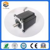60mm Step Motor voor CNC Router