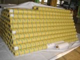 Bandiera della flessione di buona qualità di stampa solvibile di prezzi all'ingrosso e di prezzi competitivi