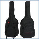 Multi-Color прочный мешок гитары с верхним качеством
