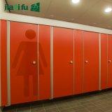 Laminado compacto Fenólico Water-Resistant Jialifu painéis de parede