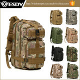 3p Mochila Medium Transport Assault Army Military Bag Mochilas
