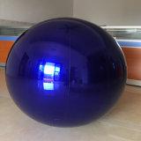 Красочное оформление надувной мяч наружного зеркала заднего вида
