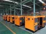 120 KVA-leiser Generator-dreiphasigpreis (6BTA5.9-G2)