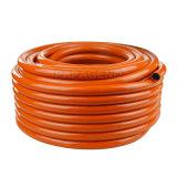 Un tubo flessibile di spruzzatura agricolo ad alta pressione delle 40 barre