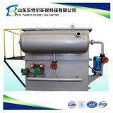 Растворенная машина воздушной флотации для обработки сточных водов бумажный делать