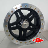 4X4 Alloy Beadlock Wheel Rims