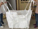 PP Woven FIBC Sling Bag для Cement