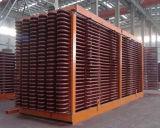China Venta caliente Caldera personalizada economizador
