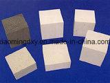 Пористый керамический Теплообменник высокой температуры керамические Honeycombs