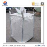 1000 kg de alta qualidade de PP Big Bag para areia, cimento