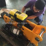 Vio55-5bの掘削機のためのSoosan Sb40 68の油圧ブレーカ