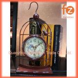 2018 Nuevo estilo reloj016023 Fz.