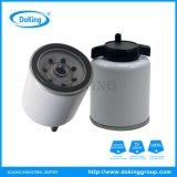 Donaldson를 위한 고품질 유압 필터 P551099