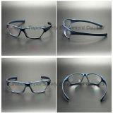 Glaces de relevé de bâti optique en verre de Sun de verres de sûreté (SG122)