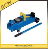 2t 3t 4t Hydraulic Floor Jack Trolley Jack (hfj-a)