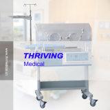 販売(THR-II100A)のための幼児定温器