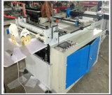 Het de economische Cake van het Type of Broodje van het Document van de Olie van het Brood aan de Scherpe Machine van Bladen (gelijkstroom-HK)
