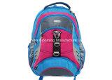 Leisure Travel Sport Bag Computador Laptop Fashion Notebook Backpack