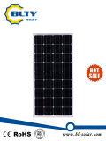 Mono formato standard del comitato solare 150W