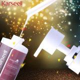 Sciampo naturale dei capelli della pianta dell'ingrediente di capelli di alta qualità del contrassegno privato di Karseell dei prodotti organici di cura per migliore cura di capelli