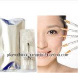 Bom Produto Materia-Prima Acido Hialuronico PARA Queda De Olho
