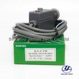 기계 인쇄를 위한 Kontec Ks-C2w 광전지 눈