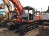 Excavatrice initiale du Japon Hitachi Ex200-1 à vendre