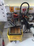 máquina de carpintería cantos/ Bandas de carpintería de grado medio a bajo precio