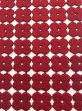 Шнурок для имеющихся платьев и также типа и цвета домашнего тканья по-разному