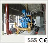 Resíduos confiável para o gerador de energia (100KW)