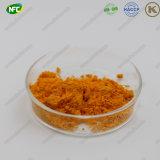 Pigment et Colorant Curcumins organiques (Curcuma Root) en vrac