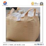 Conteneur de fret souple/ Sac de conteneur en Chine