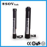 Длинноходовой гидровлический цилиндр сделанный в Китае (SV19Y75335)