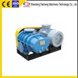 Dsr200dg Ventilator van Drie Wortels van de Kwabben van de Levensduur van de Fabrikant van China de Lange Elektrische