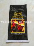 BOPP ламинированные тканый мешок с завода с дешевой цене