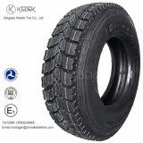 Annaite Neumático de Camión radial de la marca de neumáticos TBR 11r22.5, 295/75R22.5, 275/70R22.5