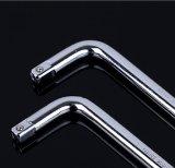 Разводной гаечный ключ Hex ключа кручения превосходного Горяч-Сбывания качества метрический миниый