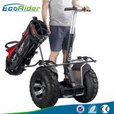 Off Road Scooter para venda Electric Scooter de quadrigas permanente