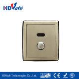 Nouvelle conception sanitaire Toilettes Le dispositif de rinçage automatique infrarouge