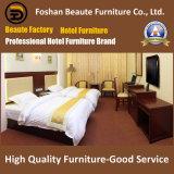 Hôtel le mobilier et meubles de Luxe Chambre Double/hôtel Standard Chambre Double Suite/Double Meubles de salle d'invité d'accueil (GLB-0109872)
