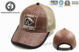 Бейсбольная кепка сетки сторновки/крышка шлема водителя грузовика сторновки