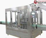 5000 bouteilles par heure Automatique Machine de remplissage de bouteilles en verre de jus