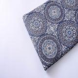 Tradition-Entwurfs-Chenille-Dekoration-Gewebe mit Beschichtung