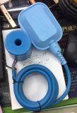 Interruttore di galleggiamento del livello d'acqua delle Interruttore-Acque luride