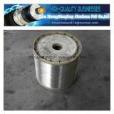 0.12mm ~ 0.21mm Aluminium-Mg-Legierungs-Draht 5154