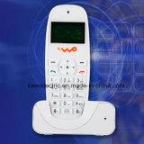 Téléphone GSM mobile 3G