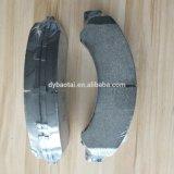 Высокое качество D825 Gdb7234 тормозных колодок для Toyota/Mazda/Hino