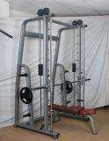 Máquina de Commercail Smith/gimnasia del equipo/de Smith de Technogym Smith (BFT-2024)