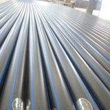Économiques du tube de grand diamètre du tuyau de HDPE