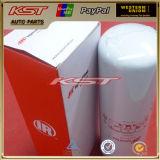 Ingersoll Rand compresor de aire Filtro de aceite 1276810-C1 HF9035 3991163135235 GTL